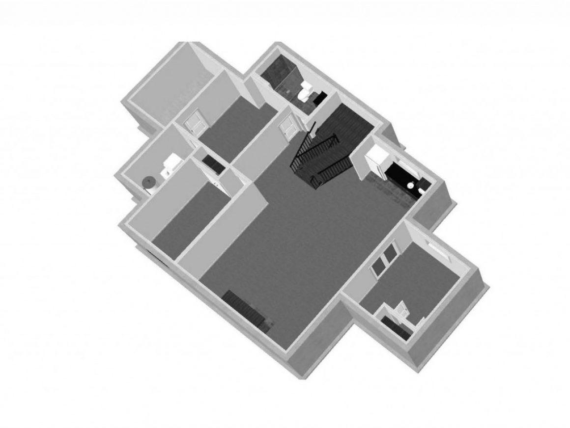 JTech Drafting Basement2