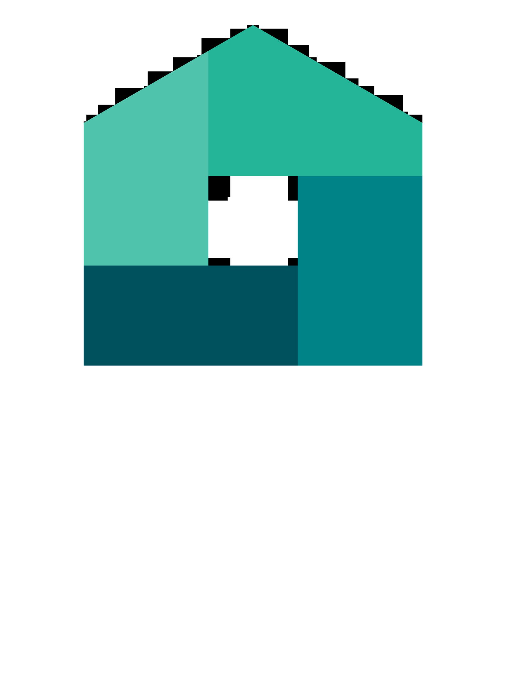 ContactJTech