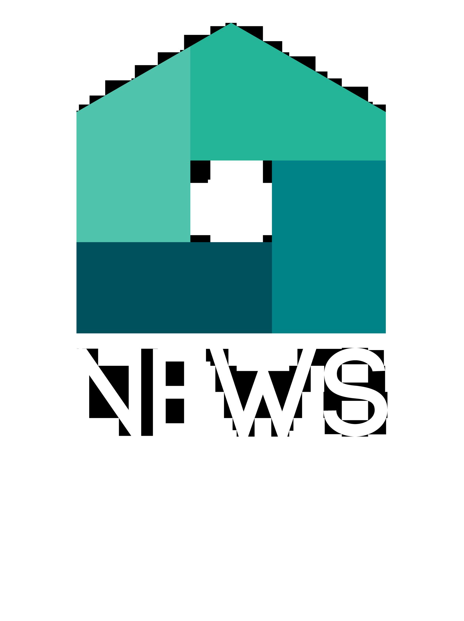 NewsJTech