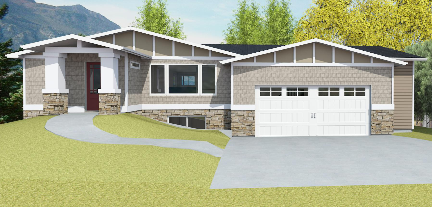 jeremy-brownlee-lakeview-reno-render