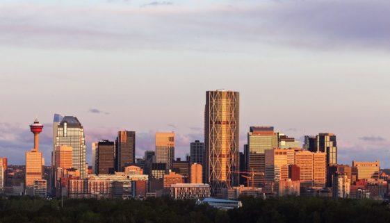 JTech Drafting in Calgary