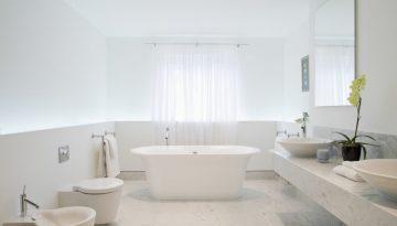 JTech Bathroom Design