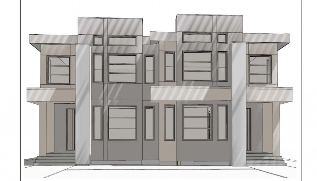 JTech Drafting 8107-47th Ave