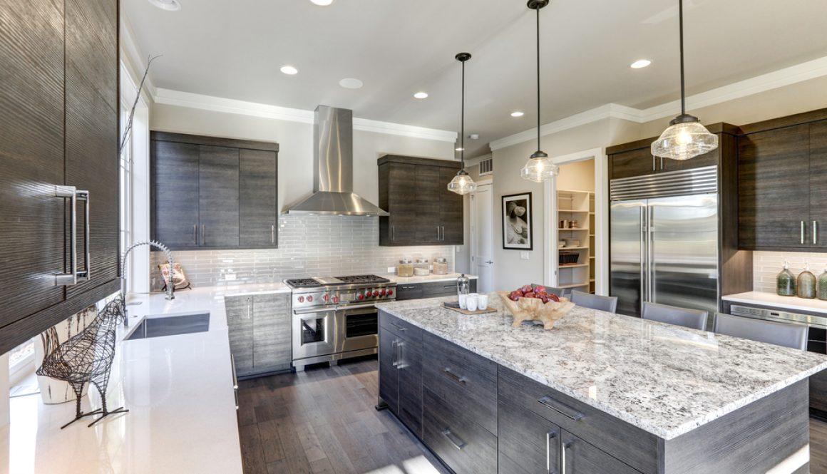 Kitchen jtech - Tips help picking best subfloor ventilation system ...