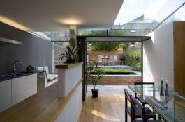 1496332997-gallery-1496139546-modern-kitchen-and-dining-area